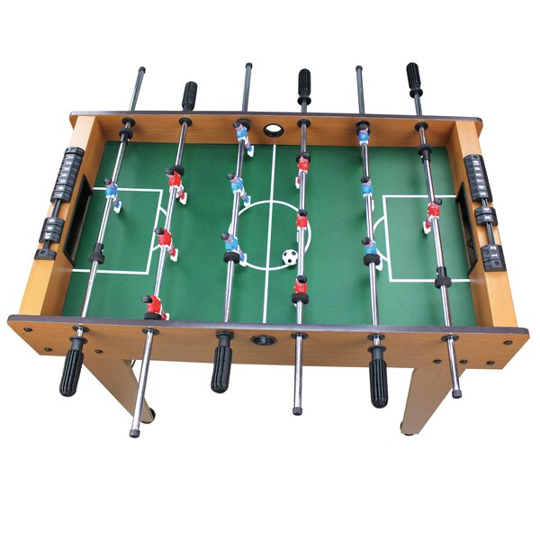 Foosball Table by Homeware