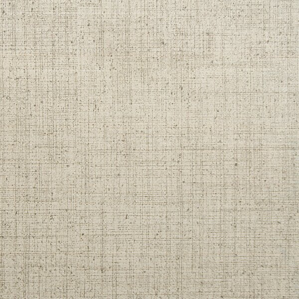 Canvas 24 x 24 Porcelain Fabric Look Tile in Khaki by Emser Tile