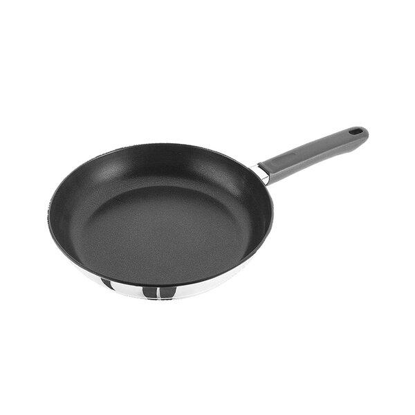 Kitchen Basics Non-Stick Frying Pan by Kinetic