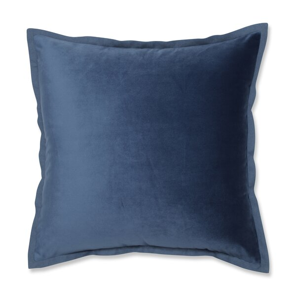 Exceptionnel Blue Throw Pillows Youu0027ll Love | Wayfair