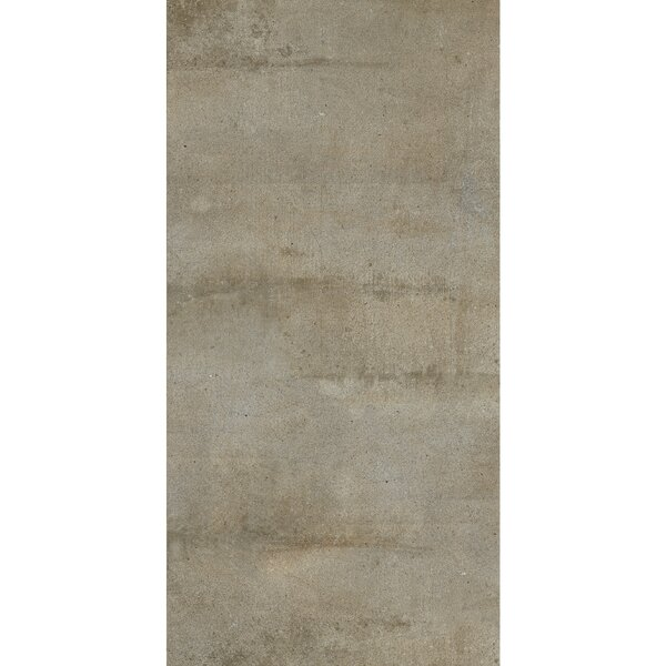 Coastal Glaze 12 x 24 Porcelain Field Tile in Carmel by Travis Tile Sales