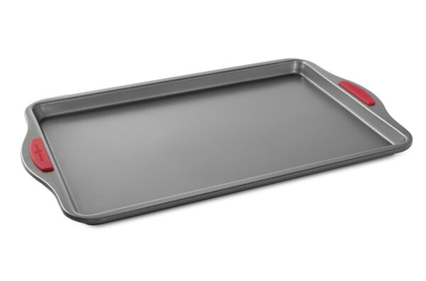 Non- Stick Cookie Sheet by Nordic Ware