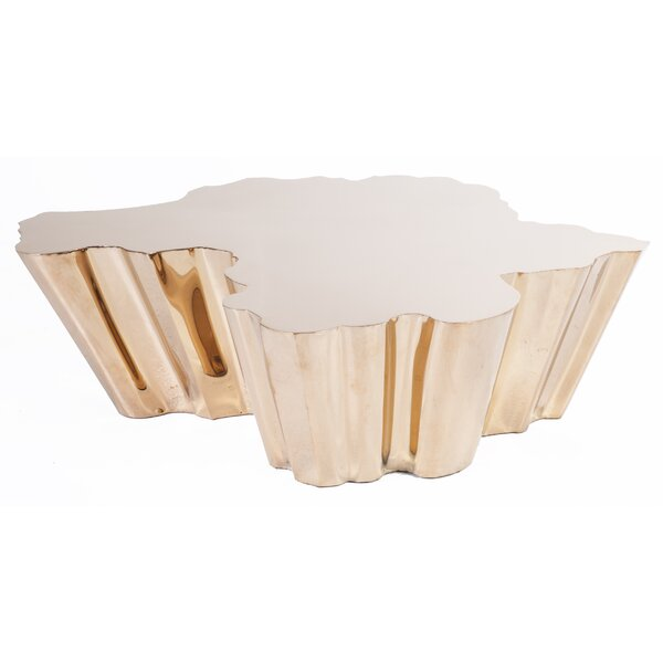 Ferdi Coffee Table