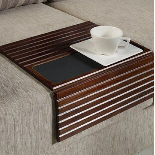 High-End Couchmaid Tray By Soffitta
