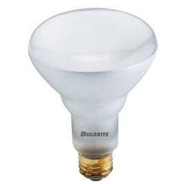 65W 120-Volt (2900K) Halogen Light Bulb (Set of 6) by Bulbrite Industries