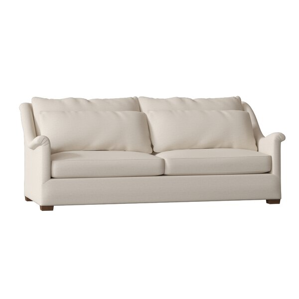 Our Offers Westley Sofa by Gabby by Gabby