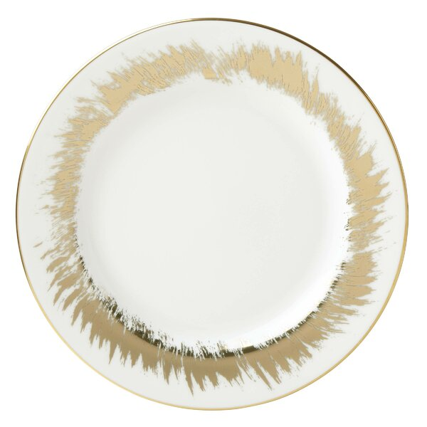 Casual Radiance 6 Butter Plate by Lenox