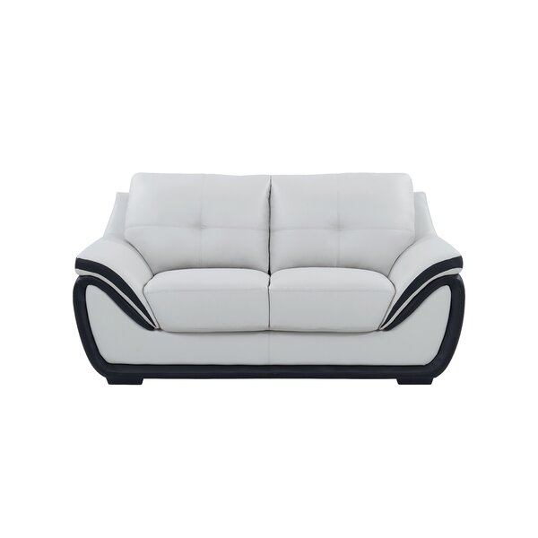 #2 Loveseat By Global Furniture USA Discount