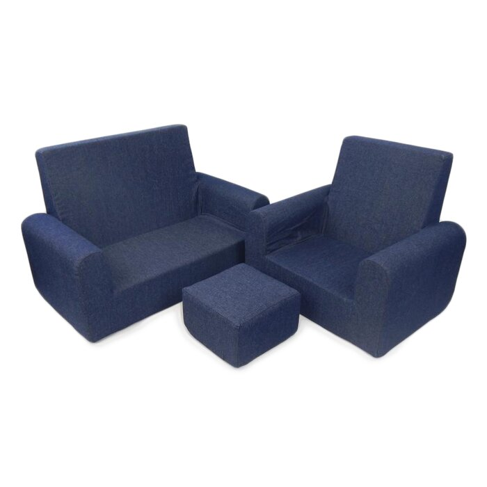 before kids play s lounge after chair summer casual items kid cool seating l