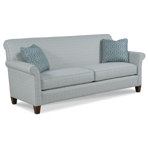 Newport Sofa by Fairfield Chair