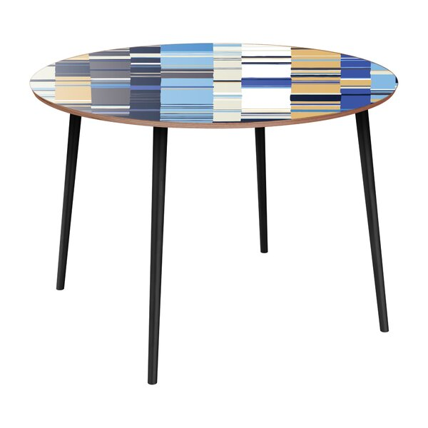 Connally Dining Table by Wrought Studio