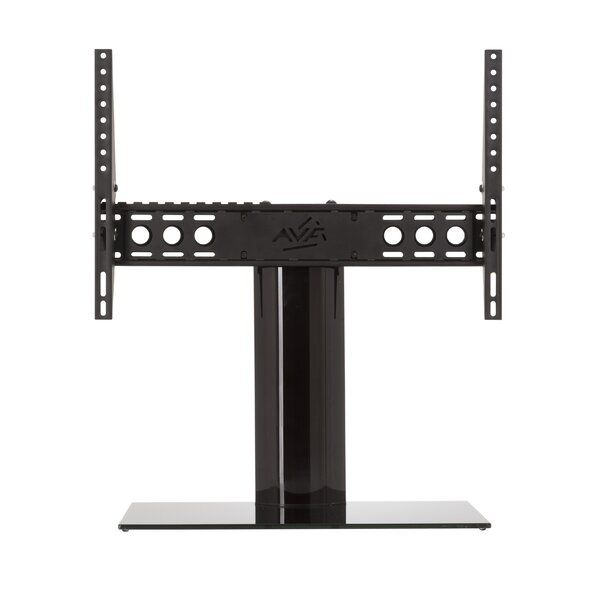 Universal Table Top Tilt Desktop Mount 46- 65 LCD/LED by AVF