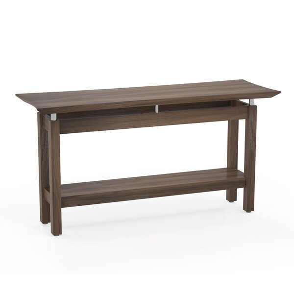 Review Austin Console Table