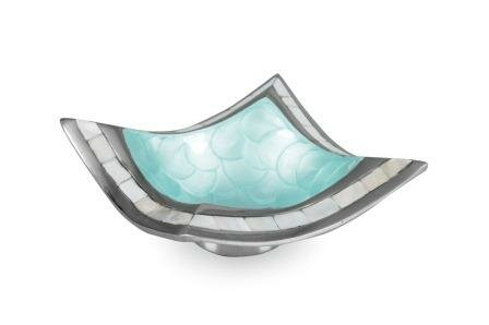 Classic 6.5 Pagoda Bowl by Julia Knight Inc