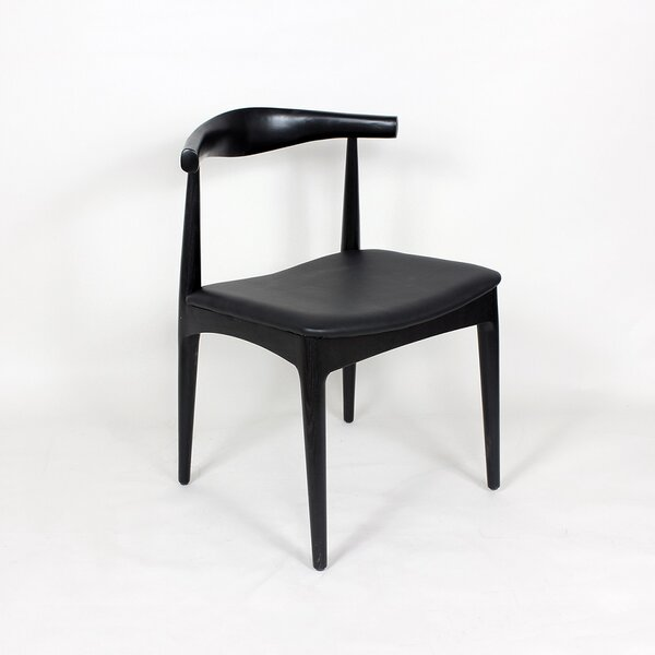 Kennedy Dining Chair by Stilnovo