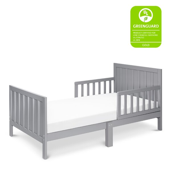 Benji Toddler Bed by Carters by DaVinci