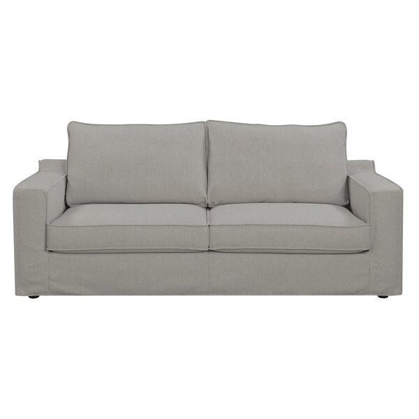 Colton Sofa by Serta at Home