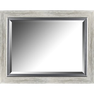 Mirrorize.ca Liner Accent Mirror