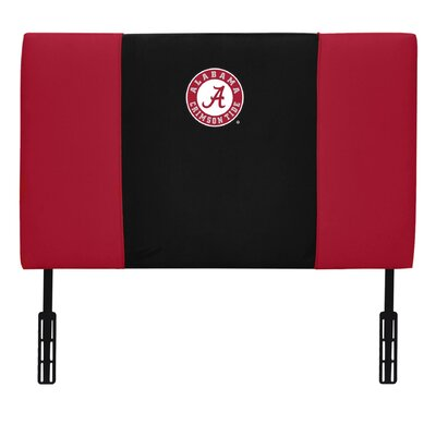 """All American"" Collegiate Twin Headboard Kidz World by Kidz World"