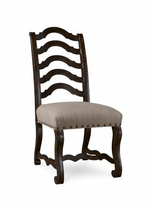 Augill Dining Chair (Set of 2) by Darby Home Co