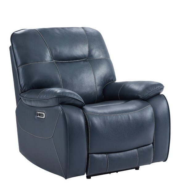 Astle Power Recliner W000753776
