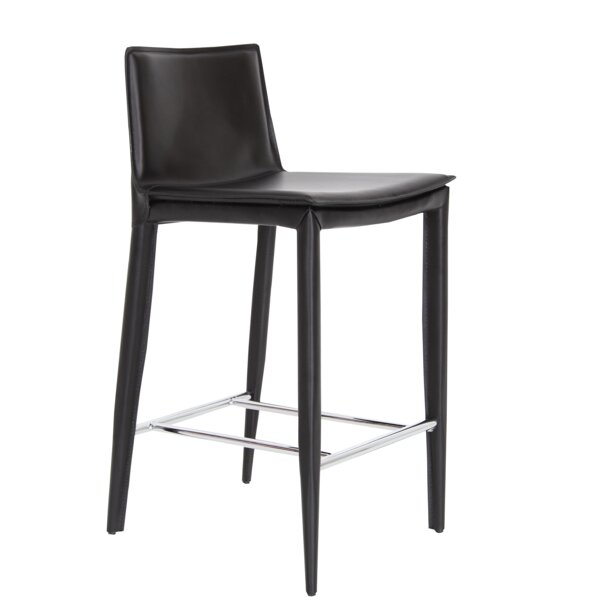 Tiffany 29.5 Bar Stool by sohoConcept