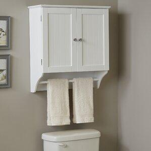 bathroom wall cabinets. boland wall cabinet bathroom cabinets o