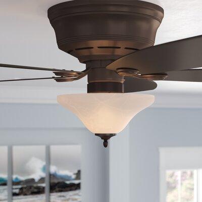 Ceiling Fan Light Kits You Ll Love In 2020 Wayfair