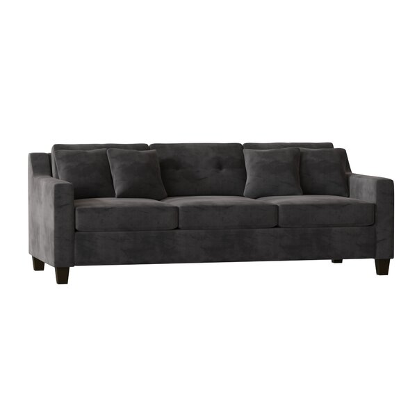 Latest Style Manon Sofa by Birch Lane Heritage by Birch Lane�� Heritage