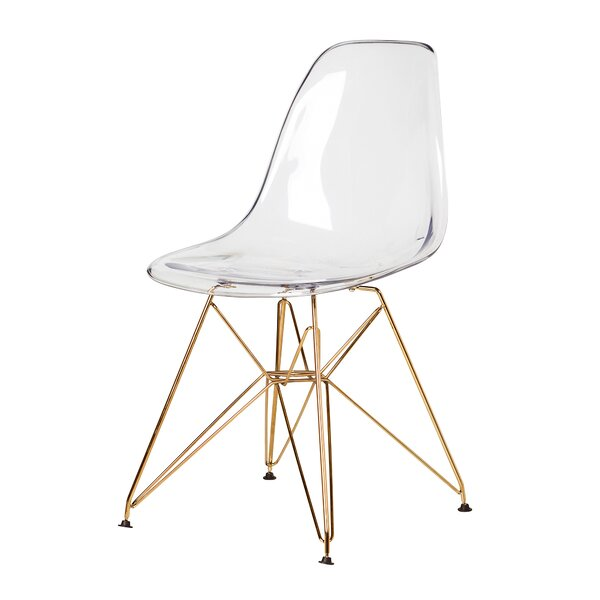 Lamphere Dining Chair by Mercer41