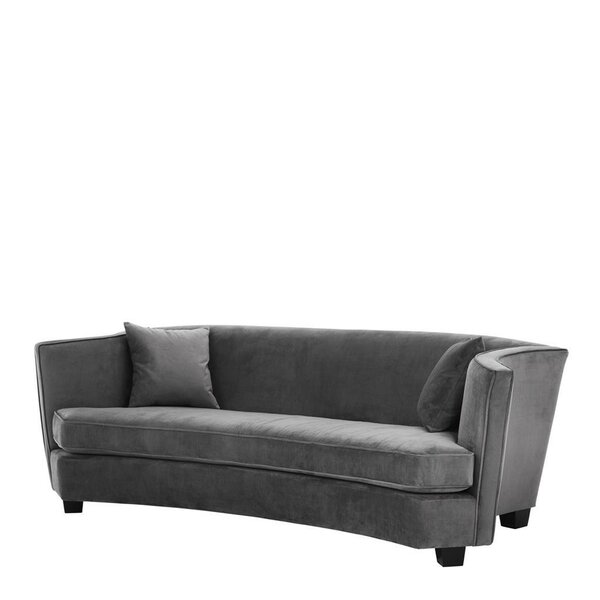 Best Quality Giulietta Sofa by Eichholtz by Eichholtz