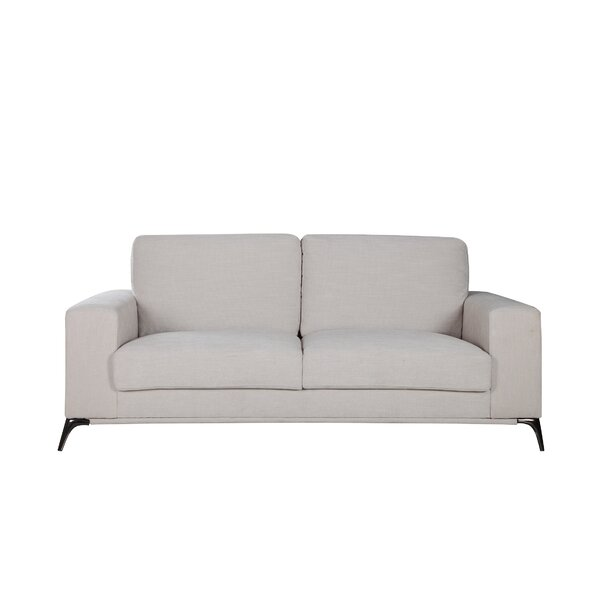 Latest Collection Tadley Sofa by Orren Ellis by Orren Ellis