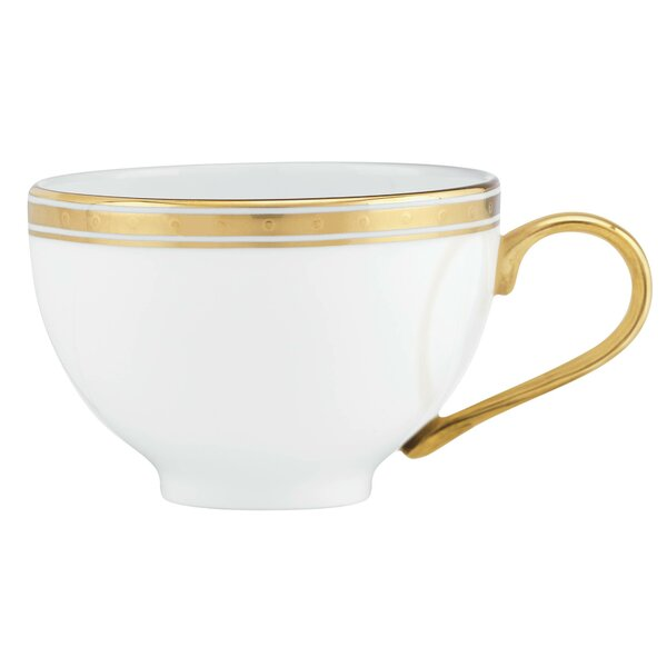 Oxford Place Cup by kate spade new york
