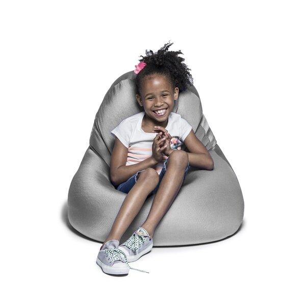 Nimbus Bean Bag Chair & Lounger By Jaxx