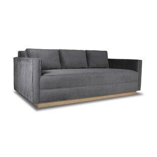 Brilliant Picariello Plush Deep Sofa Creativecarmelina Interior Chair Design Creativecarmelinacom