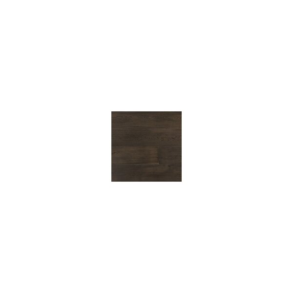 Woodloc Us 10-1/4 Engineered Oak Hardwood Flooring in Arche by Kahrs