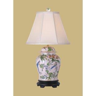 Reviews 29 Table Lamp By East Enterprises Inc
