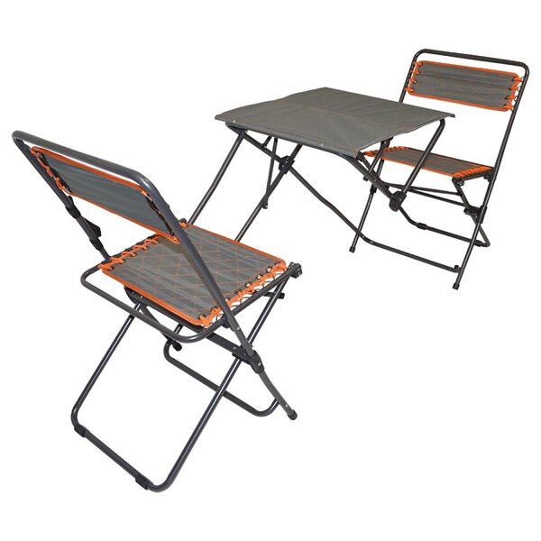 Picnic Table by Impact Instant Canopy