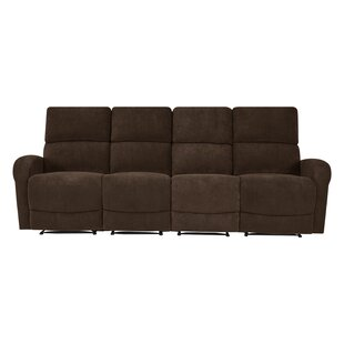 Avalyn Reclining Sofa