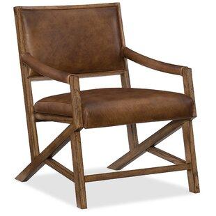 Saylor Armchair