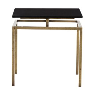 Indigo End Table by ARTERIORS Home