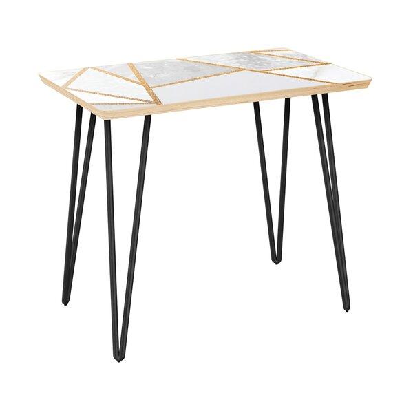 Gutshall End Table By Brayden Studio
