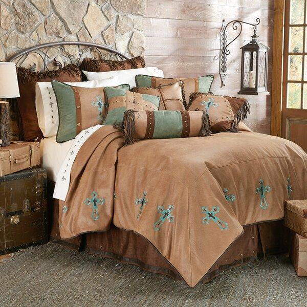 Midville Comforter Set