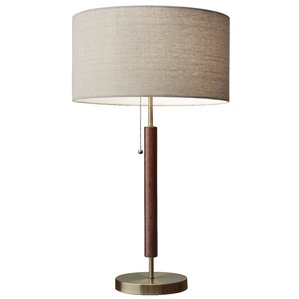 traditional table lamps for living room.  Table Lamps You ll Love Wayfair
