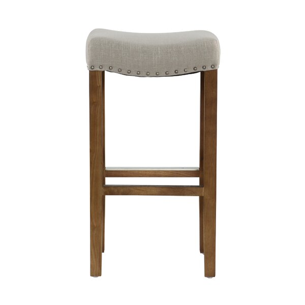 Segarra 31 Barstool by Darby Home Co