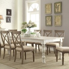 Dining Room You\'ll Love | Wayfair
