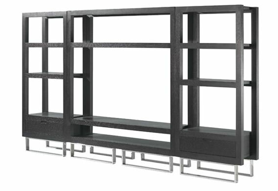 Palisada 33 TV Stand by Allan Copley Designs