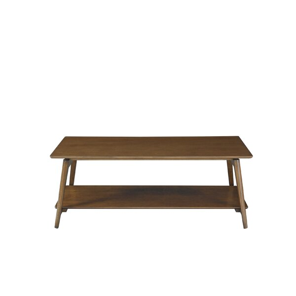 Barbosa Coffee Table By George Oliver