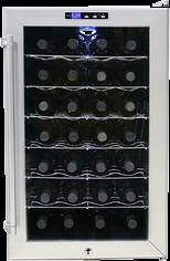 Wine Coolers & Refrigerators