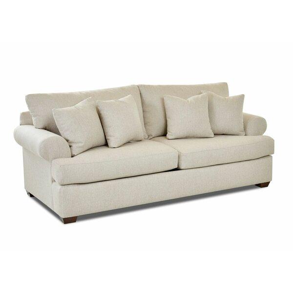 Colleen Sofa by Wayfair Custom Upholstery™